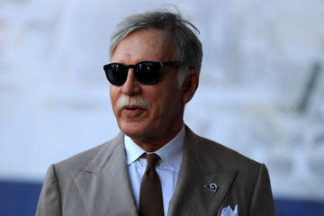 Stan Kroenke Indianapolis Colts v Los Angeles Rams