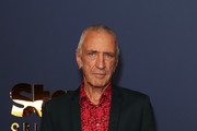 John Waters attends the Stan Originals Showcase at Sydney Opera House on November 26, 2019 in Sydney, Australia.