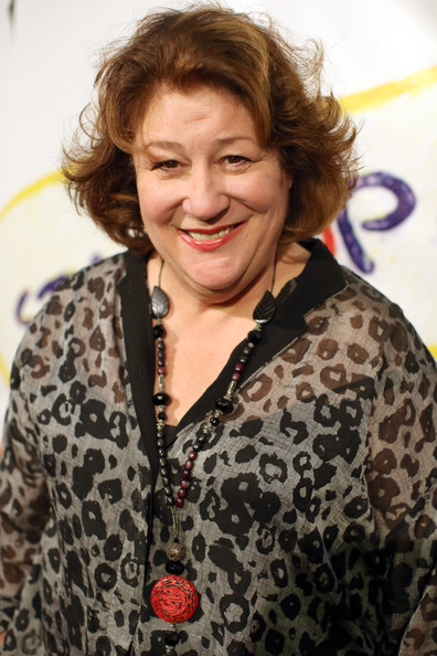 margo martindale bojackmargo martindale bojack horseman, margo martindale emmy, margo martindale twitter, margo martindale justified, margo martindale wiki, margo martindale bojack, margo martindale young, margo martindale paris, margo martindale paris je t'aime, margo martindale, margo martindale imdb, margo martindale net worth, margo martindale wins emmy, margo martindale dexter, margo martindale biography, margo martindale the good wife, margo martindale the leftovers, margo martindale feet, margo martindale husband, margo martindale young pictures