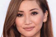 Brenda Song Photos Photo