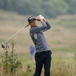 Steen Tinning Scottish Senior Open Hosted By Paul Lawrie - Day One