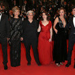 Stefano Mordini 'It's Only The End Of The World (Juste La Fin Du Monde)' - Red Carpet Arrivals - The 69th Annual Cannes Film Festival
