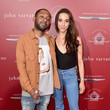 Stella Maeve John Varvatos 13th Annual Stuart House Benefit Presented by Chrysler With Kids' Tent by Hasbro Studios - Arrivals