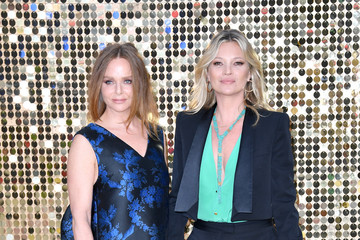 Stella McCartney 'Absolutely Fabulous: The Movie' - World Premiere - Red Carpet