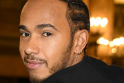 Lewis Hamilton Photos Photo