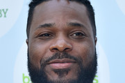 Malcolm-Jamal Warner Photos Photo