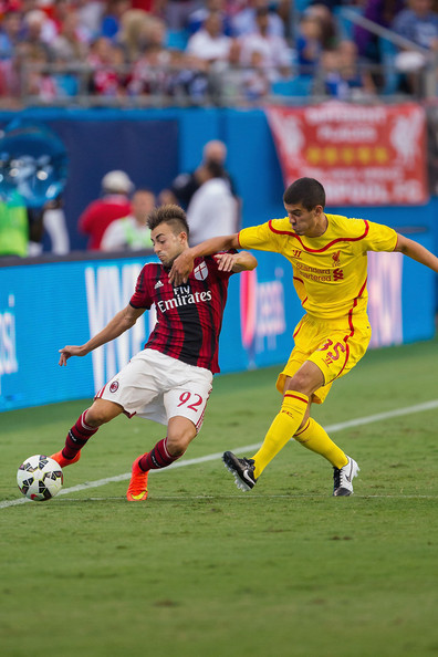 liverpool vs ac milan philadelphia - photo#48