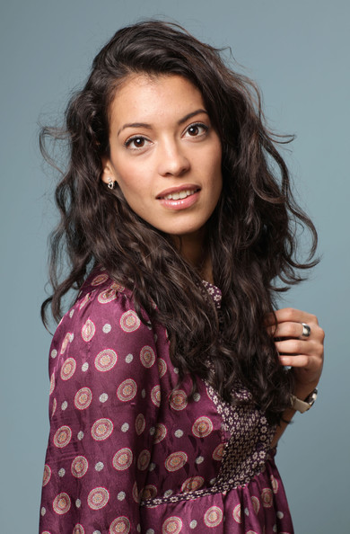 stephanie sigman arctic monkeys