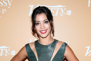 stephanie sigman snap out of itstephanie sigman snap out of it bra, stephanie sigman arctic monkeys, stephanie sigman interview, stephanie sigman instagram, stephanie sigman bond, stephanie sigman spectre, stephanie sigman snap out of it, stephanie sigman, stephanie sigman wiki, stephanie sigman biography, stephanie sigman facebook, stephanie sigman twitter, stephanie sigman height weight, stephanie sigman estrella, stephanie sigman wikipedia, stephanie sigman biografia, stéphanie sigman