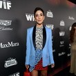 Stephanie Beatriz 13th Annual Women In Film Female Oscar Nominees Party presented by Max Mara, Stella Artois, Cadillac, and Tequila Don Julio, with additional support from Vero Water - Red Carpet