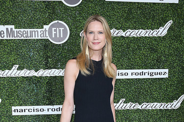 Stephanie March 2018 Couture Council Luncheon Honoring Narciso Rodriguez