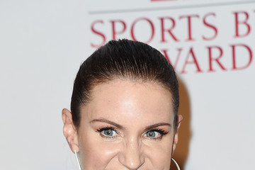Stephanie McMahon 10th Annual Sports Business Awards