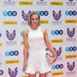 Stephanie Waring Pride Of Manchester Awards 2019 - Red Carpet Arrivals