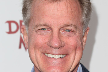 stephen collins twitterstephen collins actor, stephen collins belt, stephen collins jll, stephen collins vimpelcom, stephen collins 2016, stephen collins youtube, stephen collins instagram, stephen collins foster, stephen collins foster beautiful dreamer, stephen collins, stephen collins scandal, stephen collins wiki, stephen collins illustrator, stephen collins news, stephen collins net worth, stephen collins imdb, stephen collins 7th heaven, stephen collins interview, stephen collins tape, stephen collins twitter