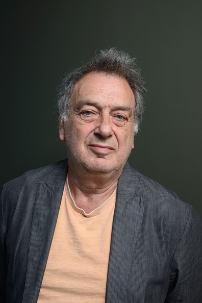 stephen frears dirty pretty things