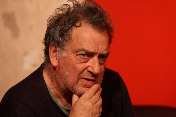 stephen frears philomenastephen frears wiki, stephen frears films, stephen frears rotten, stephen frears dirty pretty things, stephen frears imdb, stephen frears net worth, stephen frears, stephen frears the program, stephen frears movies, stephen frears icon, stephen frears the hit, stephen frears biography, stephen frears dangerous liaisons, stephen frears my beautiful laundrette, stephen frears contact, stephen frears philomena, stephen frears the queen, stephen frears lance armstrong, stephen frears filmographie, stephen frears les liaisons dangereuses