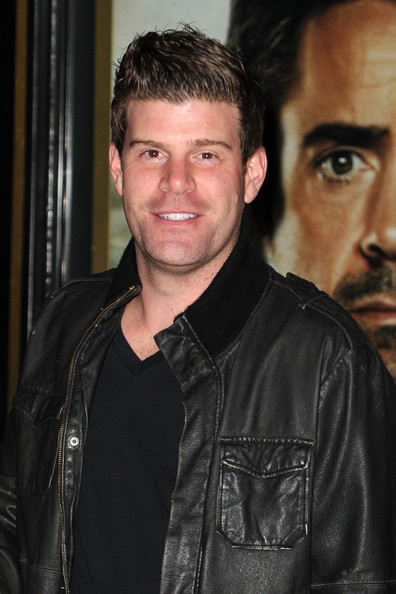 stephen rannazzisi podcast