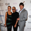 Stephen Burrows 2nd Annual Women & Fashion FilmFest Opening