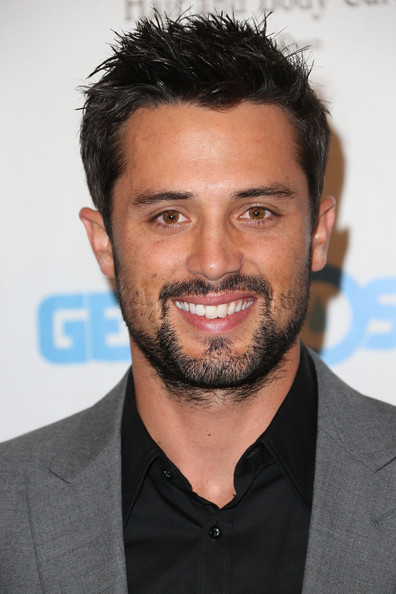 Stephen Colletti Net Worth