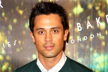 Stephen Colletti Ted Baker London A/W Launch Event