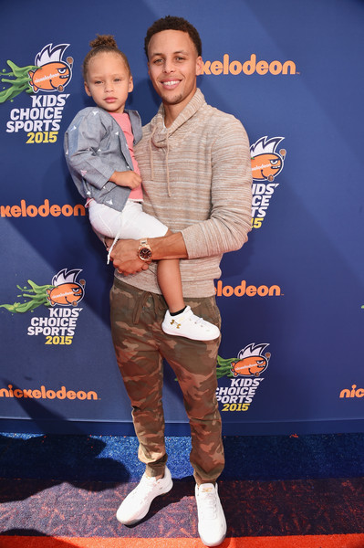 1dea0c466763 Stephen Curry Photos»Photostream · Main · Articles · Pictures · Nickelodeon  Kids  Choice Sports Awards 2015 - Red Carpet
