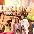 Stephen Curry The World Premiere Of Disney's 'The Lion King'