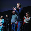 Stephen Merchant 'Fighting With My Family' Sundance Special Screening And Premiere  – Sundance Film Festival