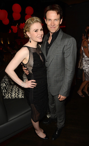 http://www4.pictures.zimbio.com/gi/Stephen+Moyer+Premiere+HBO+True+Blood+5th+GRgsjKu6-Nxl.jpg