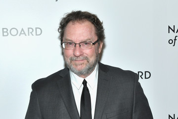 Stephen Root 2018 The National Board of Review Annual Awards Gala