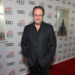 """Stephen Root AFI FEST 2018 Presented By Audi - Opening Night World Premiere Gala Screening Of """"On The Basis Of Sex"""" - Red Carpet"""