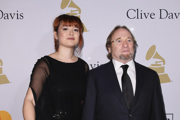Stephen Stills Pre-GRAMMY Gala and Salute to Industry Icons Honoring Debra Lee -  Arrivals