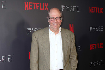 Stephen Tobolowsky #NETFLIXFYSEE Event For 'One Day At A Time' - Arrivals