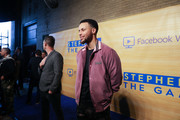 Stephen Curry Photos Photo
