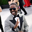 Sterling K. Brown 26th Annual Screen Actors Guild Awards - Fan Bleachers