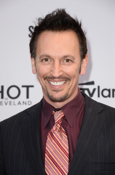 steve valentine cloth