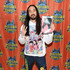 """Steve Aoki Photos - Steve Aoki attends the launch Of """"Neon Future"""" Comic Book Series at Midtown Comics Downtown on May 23, 2019 in New York City. - Steve Aoki Celebrates Launch Of """"Neon Future"""" Comic Book Series"""