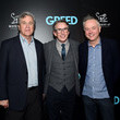 """Steve Coogan Sony Pictures Classics & The Cinema Society Host A Special Screening Of """"Greed"""""""