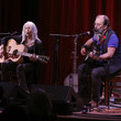 Steve Earle Woofstock At The Winery featuring Emmylou Harris And Steve Earle