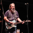 Steve Earle 16th Annual Americana Music Festival & Conference - Day 5