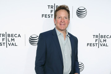 Steve Guttenberg 2015 Tribeca Film Festival Opening Night Gala & After Party Sponsored By AT&T