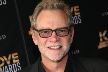 Steven Curtis Chapman 4th Annual KLOVE Fan Awards at the Grand Ole Opry House - Arrivals