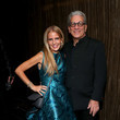 Steven Lagos The Daily Front Row 8th Annual Fashion Media Awards