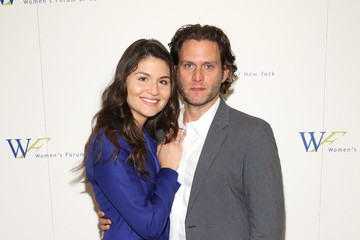Steven Pasquale The 6th Annual Elly Awards - Arrivals