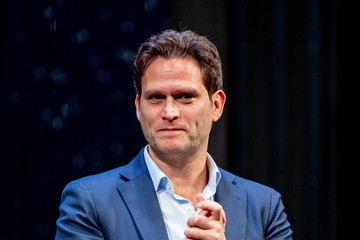 Steven Pasquale 'American Son' Broadway Opening Night