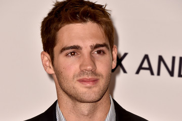 Steven R. McQueen 24th Annual Race To Erase MS Gala - Arrivals