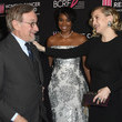 Steven Spielberg The Women's Cancer Research Fund's An Unforgettable Evening Benefit Gala - Arrivals