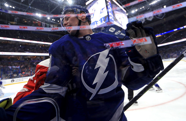 Steven Stamkos Photos - 7 of 1433
