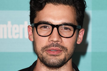 Steven Strait Entertainment Weekly Hosts its Annual Comic-Con Party at FLOAT at the Hard Rock Hotel