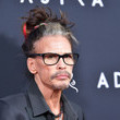 Steven Tyler Premiere Of 20th Century Fox's 'Ad Astra' - Arrivals