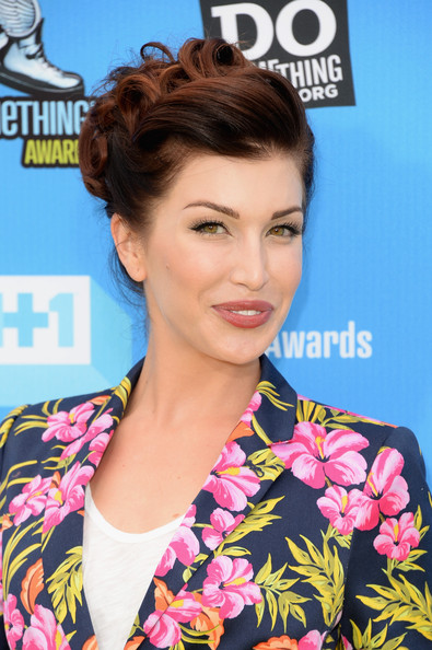 stevie ryan hot
